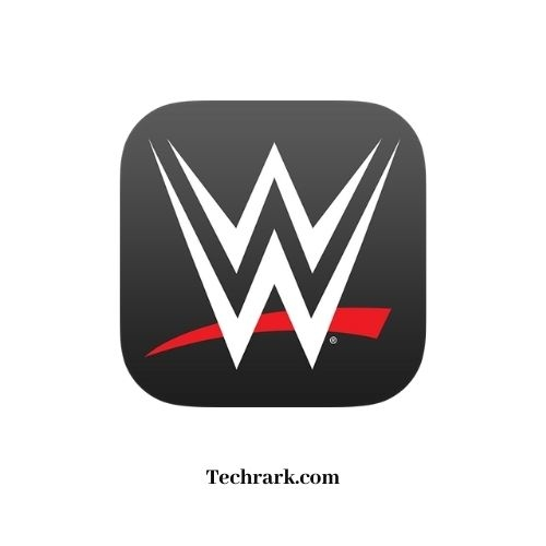 Wwe network sign in password